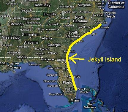jekyll island – Rebecca Heisman on jekyll island camping, jekyll island field trip, jekyll island history, jekyll island 4-h camp,
