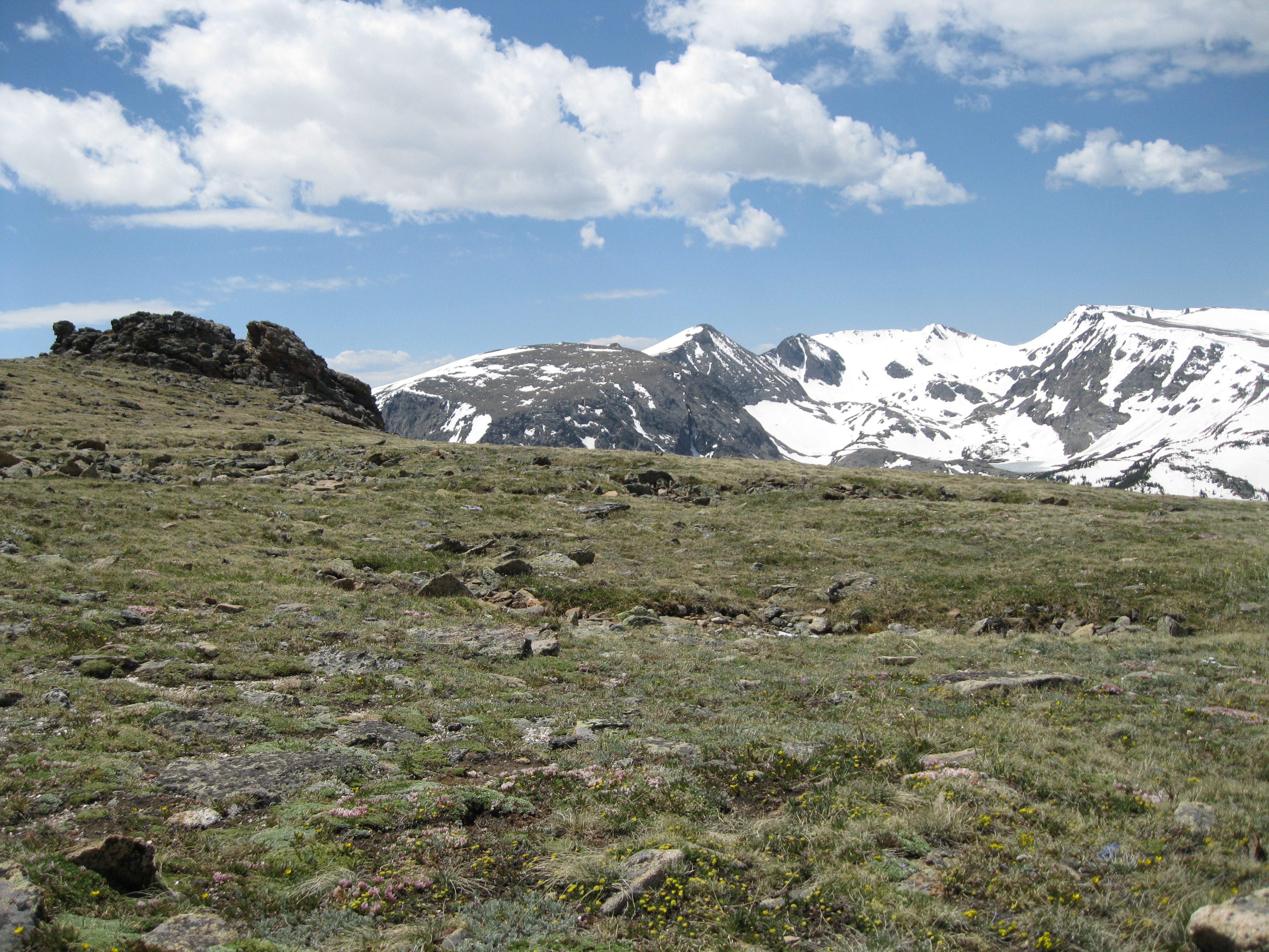 Rocky mountain national park rebecca heisman see sciox Image collections