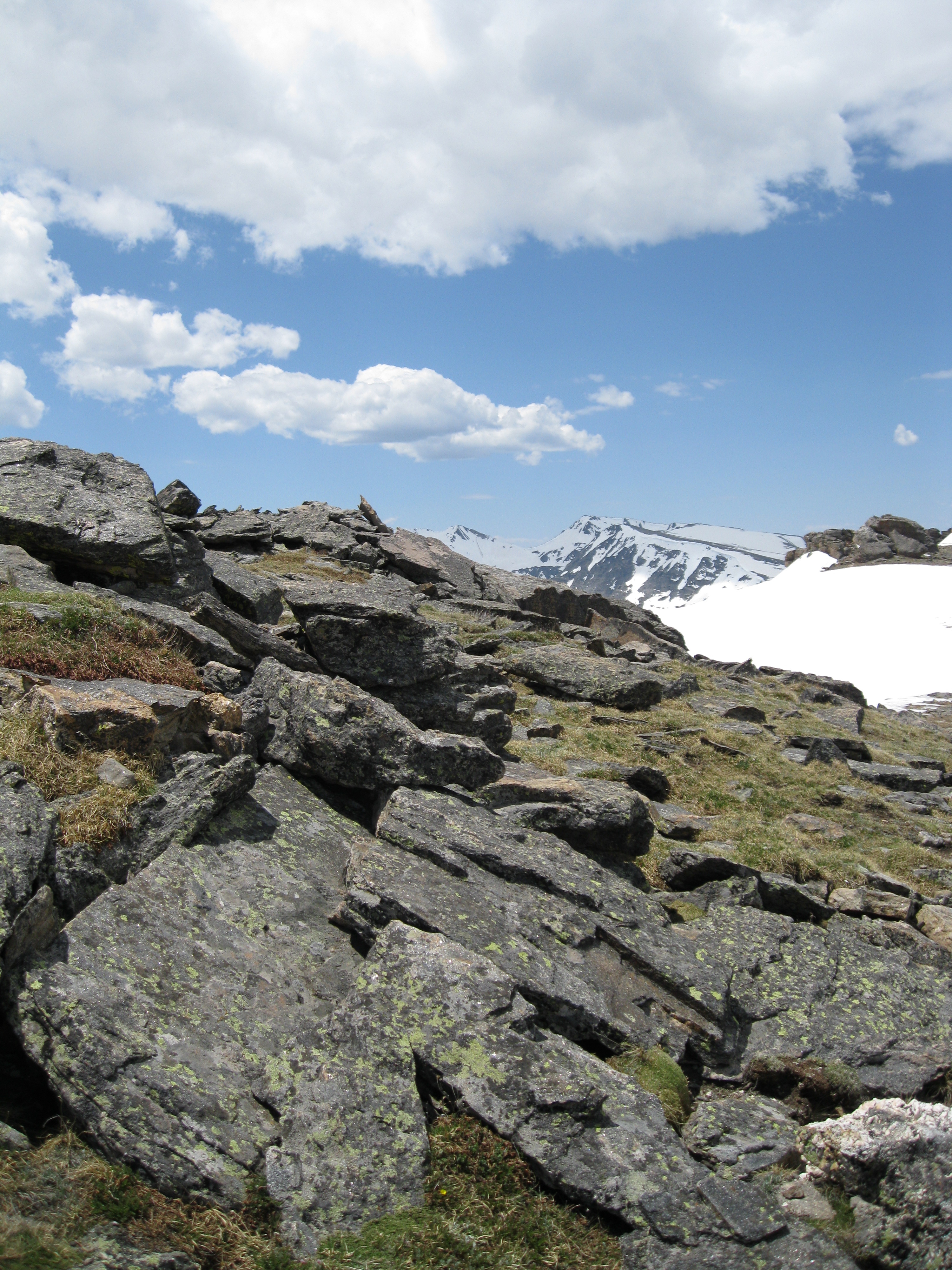 Rocky mountain national park rebecca heisman you reach these high places via trail ridge road which winds up and then down again from one end of rocky mountain national park sciox Image collections